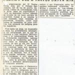 19540725 Gaceta