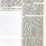 19540728 Gaceta