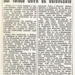 19540730 Gaceta