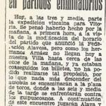 19540731 Gaceta