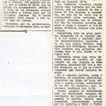 19540802 Gaceta
