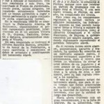 19540804 Gaceta