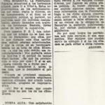 19540810 Gaceta