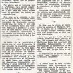 19540817 Gaceta.
