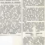 19540825 Gaceta
