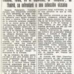 19540829 Gaceta