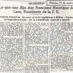 19540917 Gaceta