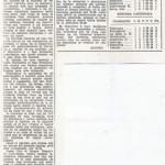19541020 Gaceta