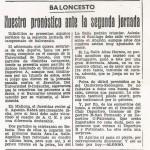 19541023 Gaceta