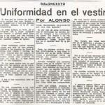 19541112 Gaceta