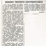 19541114 Gaceta