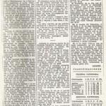 19541117 Gaceta