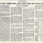 19541124 Gaceta