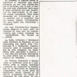 19541127 Gaceta