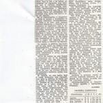 19541201 Gaceta