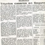 19541202 Gaceta