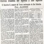 19541209 Gaceta