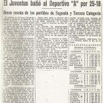 19541210 Gaceta
