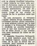 19541219 Gaceta