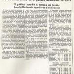 19541224 Gaceta