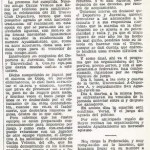 19541229 Gaceta
