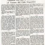 19541231 Gaceta
