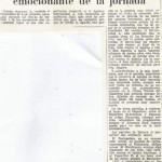 19550108 Gaceta