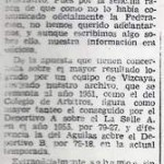 19550109 Gaceta