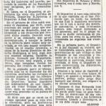 19550112 Gaceta
