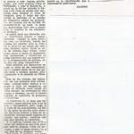 19550114 Gaceta