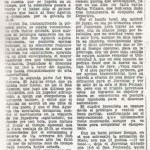 19550119 Gaceta