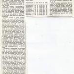 19550120 Gaceta