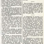 19550122 Gaceta