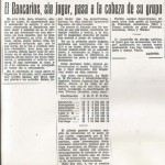 19550127 Gaceta