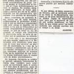 19550205 Gaceta