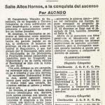 19550209 Gaceta
