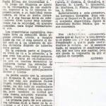 19550220 Gaceta
