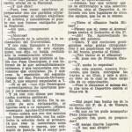 19550223 Gaceta