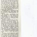 19550224 Gaceta