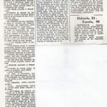 19550303 Gaceta