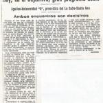 19550317 Gaceta