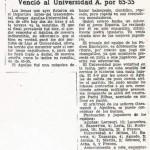 19550318 Gaceta