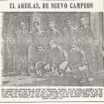19550319 Gaceta