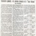 19550330 Gaceta