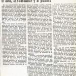 19550401 Gaceta