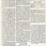19550406 Gaceta