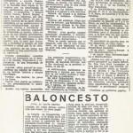 19550422 Gaceta