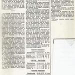 19550429 Gaceta