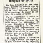 19550502 Gaceta