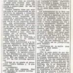 19550503 Gaceta
